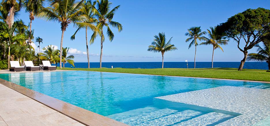 Piscina acrilico transparente piscinas valencia piscinas - Mantenimiento piscinas valencia ...